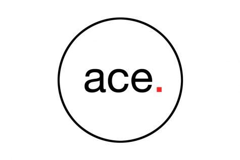 ace-round-ok