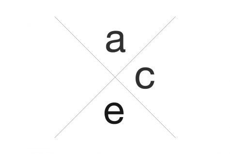 ace2-ok