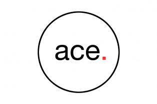 ace3-ok