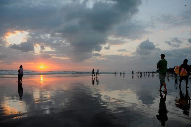 Jeda-Villa-Bali-1