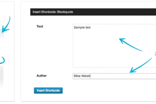 blockquote-screen
