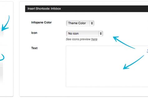 infobox-screen