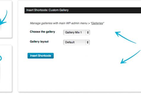 shortcodes-galleries