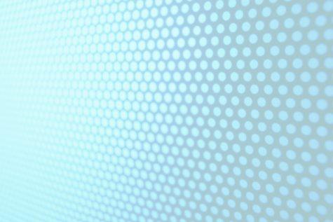 abstract-blue-dots-wallpaper