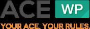 slide-cards-logo