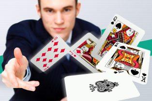 slide-cards-wide-bgr