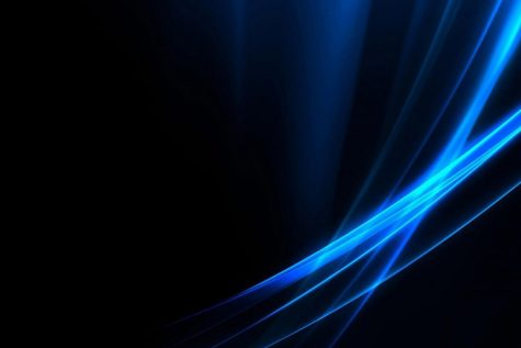bk-blue