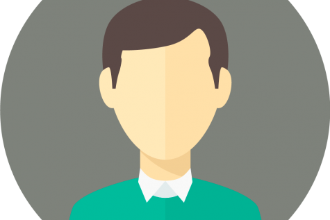 flat-faces-icons-circle-man-6