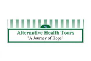 health-tours