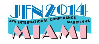 Meet the Internet Development Fund at JFN 2014 in Miami
