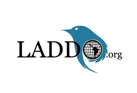 laddo2
