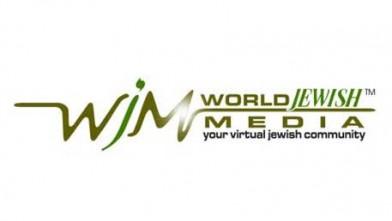 World Jewish Media