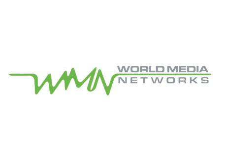 World Media Networks