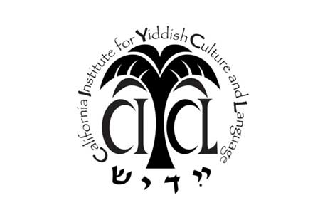 The California Institute for Yiddish Culture & Language (CIYCL)
