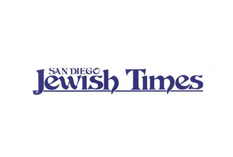 San Diego Jewish Times