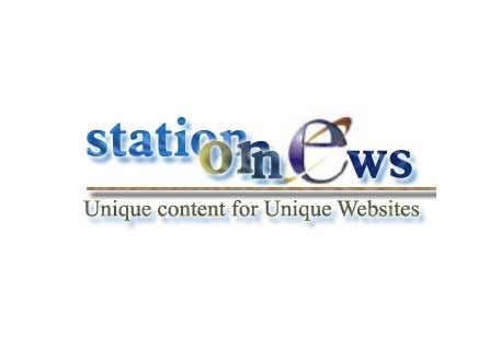 Station One News