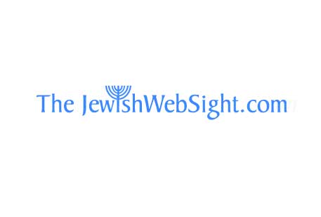 Jewish Web Sight