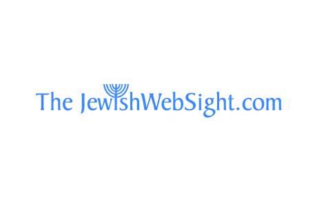 Jewish Web Sight