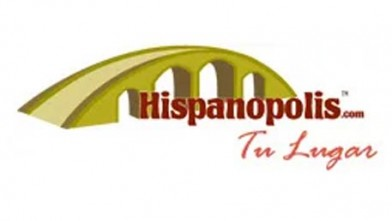 HISPANÓPOLIS