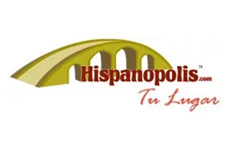 HISPANÓPOLIS