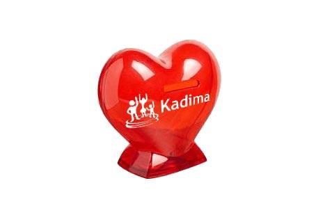 Kadima