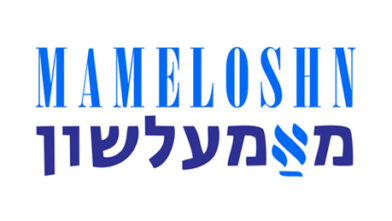 Mameloshn